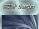 m9P Surfer