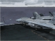 F14 ops on CV69-12