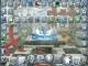 RbVdesktop