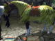 Oblivion - Horse Armor Pack
