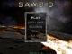 Sawoid
