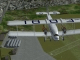 Handley Page W8b for FSX or FS2004