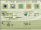 BitTorrent Advanced Accelerator