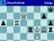 Pocket ChessPartner