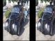 NVIDIA 3D Vision PowerPack - Santa Clara Classic Car Show 2009
