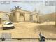Bagdad Ambush