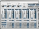 Harmony Engine VST