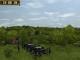 American Civil War Gettysburg