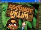 Coconut Drum
