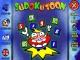 SudokuToon