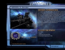 Mission info