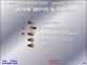 Wave Wash and Polish