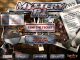 Mystery P.I. - Las Vegas