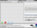 Select source files