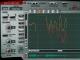 Antares Auto-Tune 3 DirectX