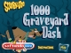 Scooby Doo The Graveyard Dash