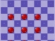 Aros Magic Checkers