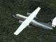 Premier Collection Fairchild-Dornier 328Jet for FSX