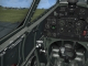 RealAir Spitfire for FSX