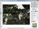 ImageSkill Background Remover Demo