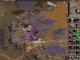 Command & Conquer : Tiberian Sun