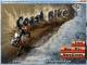 Coast Bike