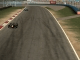 RACE 07 The Official WTCC Game