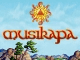 Musikapa