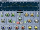 Sonnox Oxford R3 EQ Native VST