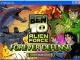Ben Ten - Forever Defence