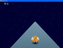 Sonic - Tails Cosmic Rush screenshot