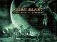 Alien Blast