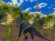Age of Dinosaurs 3D Screen saver