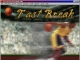 Fast Break Basketball