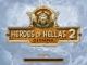 Heroes of Hellas 2 - Olympia Deluxe