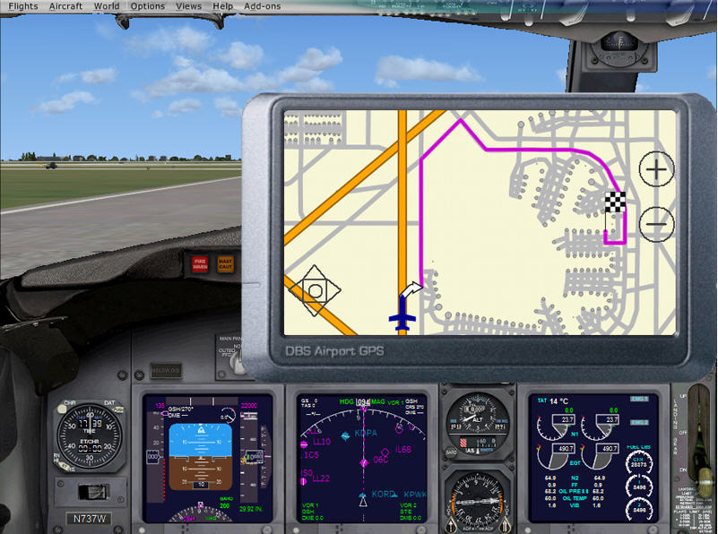 Atc Program For Fsx - setiopolisspark