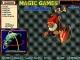 MagicGames Collection