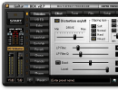 Guitar FX-Basic Interface