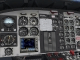 Bell 212 FSX