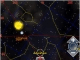 Astro Navigator