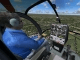 Just Flight - Flying Club Schweizer 300 CBi (FSX)