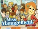 Bigfish Games Miss Management