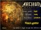 ArchonPC