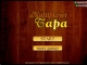 Multiplayer Tapa