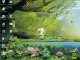 Fairy Forest Animated Wallpaper