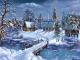 wintercharmss