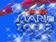 Super Mario Ice 2