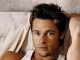 Brad Pitt Screen Saver