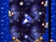 Falco Pinball