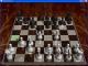 Xing Chess